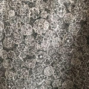 Vince Shirts - Beautiful Italian fabric Vince shirt.